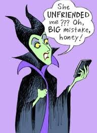 Maleficent Meme - new maleficent poster maleficent inspiration around the web