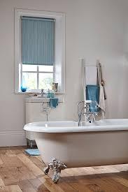 Bathroom Blind Ideas Roller Blinds Apollo Blinds Aberdeen