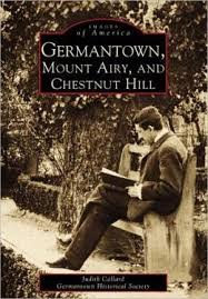 Barnes And Noble Doylestown Pa 32 Best Chestnut Hill Images On Pinterest Chestnut Hill