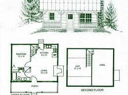 Cabin Layouts Plans 100 One Bedroom Log Cabin Plans 24 U0027 X 36 U0027 With 6