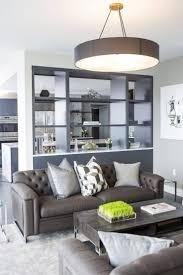 Condominium Kitchen Design by Best 20 Luxury Condo Ideas On Pinterest The Modern Nyc Luxury