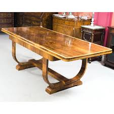 dining table dining table furniture deco dining table french art