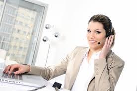 Help Desk Sample Resume by Sample Help Desk Resume