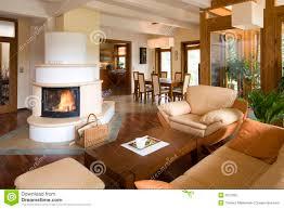 Wohnzimmer Neu Streichen Funvit Com Ideen Wohnzimmer Streichen