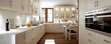 kitchen kitchen cabinet lighting within beautiful kitchen