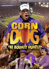 Funny Lsu Memes - lsu corn dog memes memes pics 2018
