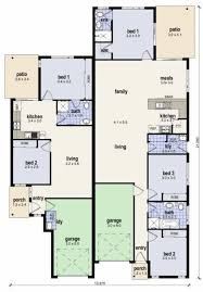 house plan search 15 best duplex and dual living house designs images on