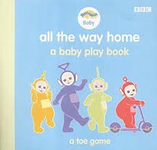 global store books children u0027s books baby 3 teletubbies