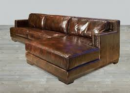 Chaise Lounge Leather Chaise 2 Person Leather Chaise Lounge Two Sofa Indoor Chairs