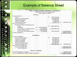 completion accounting cycle joemargarciacunanan ppt download