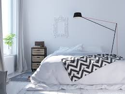 3 beautiful scandinavian style interiors