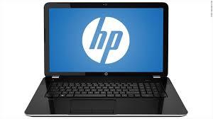 black friday lap tops hp pavillion touchsmart 14 inch laptop wal mart u0027s 2013 black