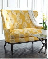 Gray And Yellow Chair Design Ideas Grey And Yellow Accent Chair Kbdphoto Pertaining To Regarding Gray