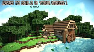 Minecraft Garden Ideas Raised Garden Bed Ideas Minecraft The Garden Inspirations