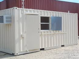 az containers can help you set up portable container housing az