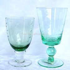 solid color white wine glass solid color white wine glass