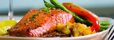 seafood restaurant des peres mo steakhouse st louis