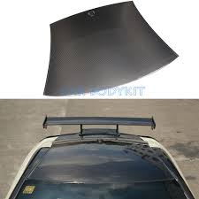 nissan gtr ebay uk carbon fiber car top cover gtr car roof skin trim for nissan r35