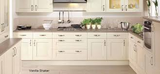 modern english traditional kitchen minneapolis by painted kitchen cabinets modern quicua com