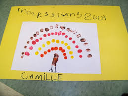 growing in pre k thanksgiving preschool unit thanksgiving