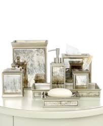 Makeup Vanity Tray Bathroom Great Perfect Modest Vanity Trays For Tray Throughout