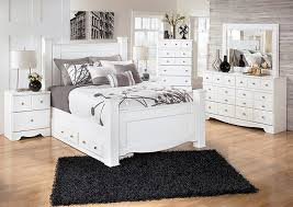 20 best bedroom sets images on pinterest bedroom sets furniture