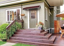 Porch Awnings For Home Aluminum 33 Best Nuimage Aluminum Awnings Images On Pinterest Aluminum