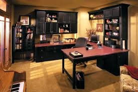 Fancy Office Desks Wooden Office Furniture For The Home Fancy Desk Black Wood