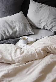 bedding set neutral bed sheets stunning white linen bedding our