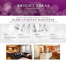 Home Lighting Design Pinterest 55 Best Philips Lights Us Contest Images On Pinterest