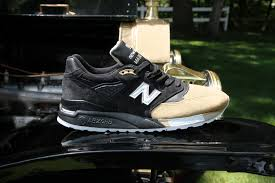 new balance black friday premier x new balance pays tribute to american autos and the model