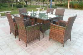 Inexpensive Patio Dining Sets Online Get Cheap Patio Dining Sets Aliexpress Com Alibaba Group