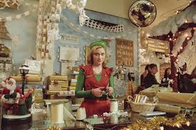 where can i watch elf this christmas and will it be shown on tv