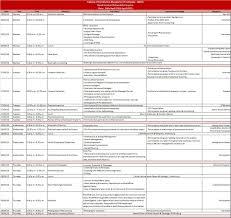 army resume builder army training outline template virtren com army training calendar example calendar 2017 printable