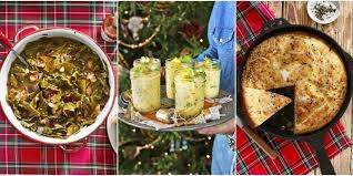 30 easy christmas side dishes best recipes for sides