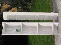 pj u0027s fabulous furniture tall corner book shelf made out of