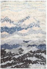 Luke Irwin Rugs by 101 Best Carpet Images On Pinterest Carpet Carpets And Area