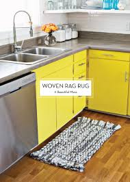 Cupcake Kitchen Rug Lighting Archives Page 4 Of 9 Design Crush