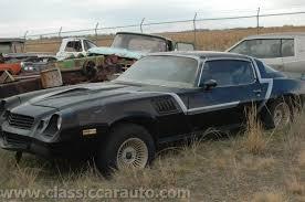 camaro salvage yard junk yard tours woller auto parts lamar colorado