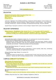 teenagers brushing gq data entry customer service resume examples