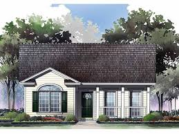 2 craftsman house plans best 25 bungalow house design ideas on modern