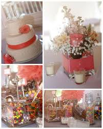 20 best coral cakes images on pinterest quinceanera ideas cakes