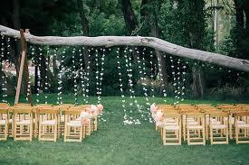 weddings in colorado colorado wedding the supermoon ruffled
