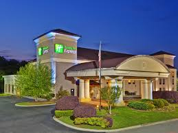 Red Roof Inn In Chattanooga Tn staybridge suites chattanooga extended stay hotels by ihg