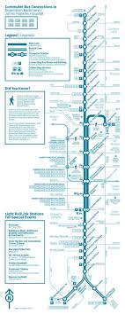 hudson light rail schedule light raillink maryland transit administration
