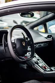 Lamborghini Huracan Interior - best 25 lamborghini huracan interior ideas on pinterest