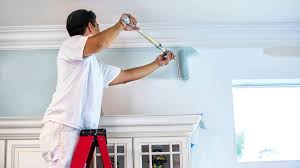 interior painting tips u2013 things to consider dunes painting