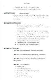 cpa resume sample hitecauto us