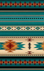 Upholstery Fabric Southwestern Pattern Native Fabrics Motivi Pinterest Fabrics Southwestern Quilts