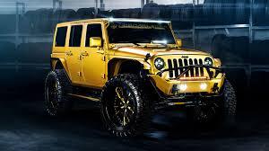 gold jeep wrangler 2012 jeep wrangler unlimited sport throwback thursday rides magazine
